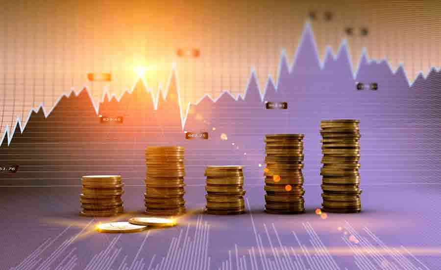 IndianMoney | Money Market and its Instruments