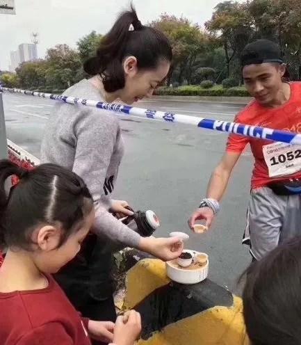 新闻哥吐槽:潮汕人喝茶太太太太太好玩了![含31P]