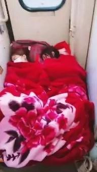 新闻哥吐槽:6岁男童被花生呛住窒息身亡,家长曾将孩子倒挂施救