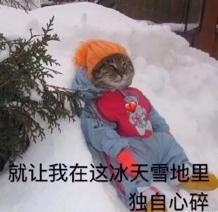 新闻哥吐槽:黑龙江绿皮火车厕所,冰封王座你敢不敢蹲?