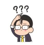 新闻哥吐槽:孙楠夫妇疯狂坑娃,到底是蠢还是坏?[含31P]