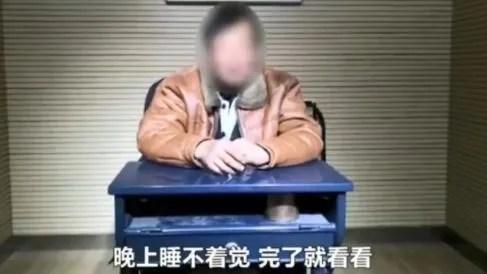 新闻哥吐槽:真懂法!少年偷窃被抓:我不满16岁还能再偷400天