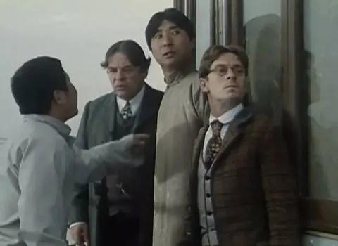 新闻哥吐槽:人人都等陈佩斯重回春晚,我却希望他不要再来