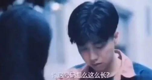 """新闻哥吐槽:男孩被逼写作业哭着报警:爸妈对我""""混合双打"""""""