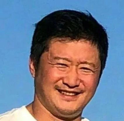 """新闻哥吐槽:战狼吴京变""""战娘"""",你知道京妹有多可爱吗?[含44P]"""