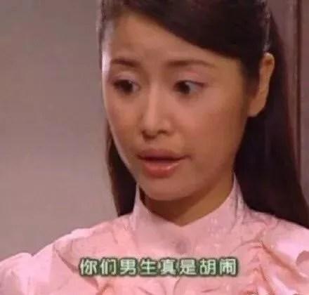 新闻哥吐槽:男子吵架砍掉自己四根手指:再气不能打老婆!