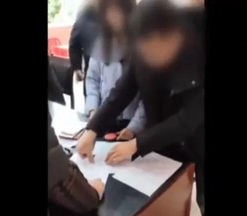 新闻哥吐槽:女老板有车有房众筹20万治病,遭举报喊冤