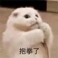 新闻哥吐槽:男子梦见小龙虾向他求救,花七万元买虾放生