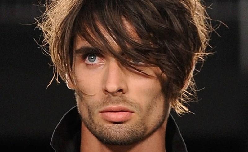 Shaggy Hair For Guys | Beauty Within Clinic