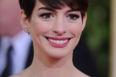 Long Pixie Cut Straight Hair 4k Pictures 4k Pictures Full Hq