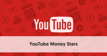 youtube money stats - pewdiepie