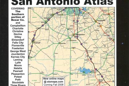 Map tilden texas free wallpaper for maps full maps tilden texas map business ideas title tilden texas map geologic map of the tilden quadrangle mcmullen county texas ngmdb browse image publication may publicscrutiny Choice Image