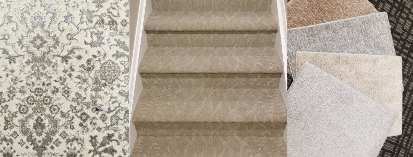 What Is The Best Carpet For Stairs | Best Way To Carpet Stairs | Hardwood | Carpet Cleaning | Install | Wooden Stairs | Stair Runner