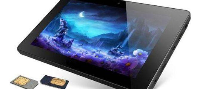 Komputer tablet Lenovo tidak dihidupkan. Apa nak buat?
