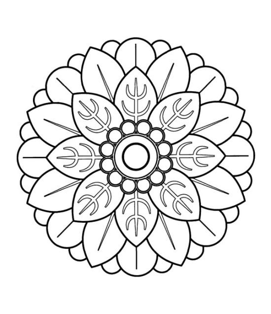 Image result for patrones de bordados mexicanos para imprimir