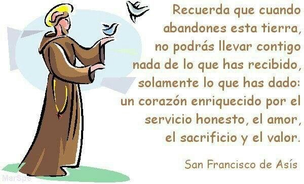 Oracion Para El Amor De La Santa Muerte
