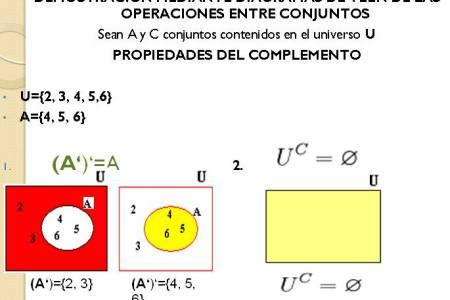 Union de conjuntos ejemplos diagrama de venn 4k pictures 4k diagramas de venn y operaciones con conjuntos capitulo otra representacion sax dado que los diagramas de venn puede representar conjuntos conjuntos y ccuart Images