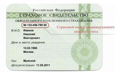 Выдворение иностранцев за пределы Республики Казахстан