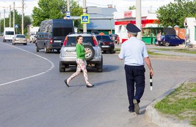 Как узнать есть ли ограничение на водительское удостоверение в беларуси