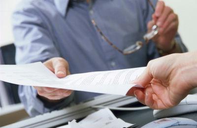 Имеет ли право работодатель не отпустить в отпуск, когда это не возможно, что делать в случае отказа