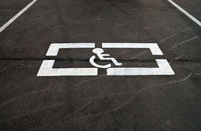 дадут кредит инвалиду 3 группы