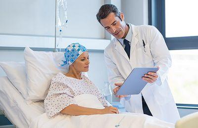 Инвалидность 2 группы по онкологии шейки матки сколько платят 2020