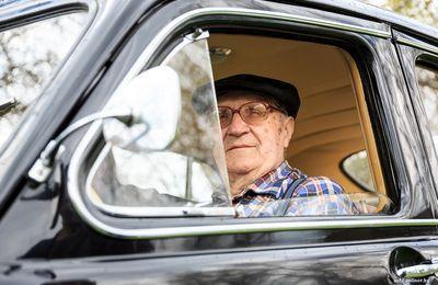 Какие налоговые льготы положены пенсионерам в 2020 году, порядок оформления