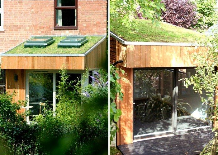 Best Garden Design Blogs Uk
