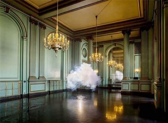 Amazing Interior Design Blogs