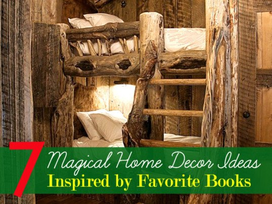 Design Ideas Home Decorating Book