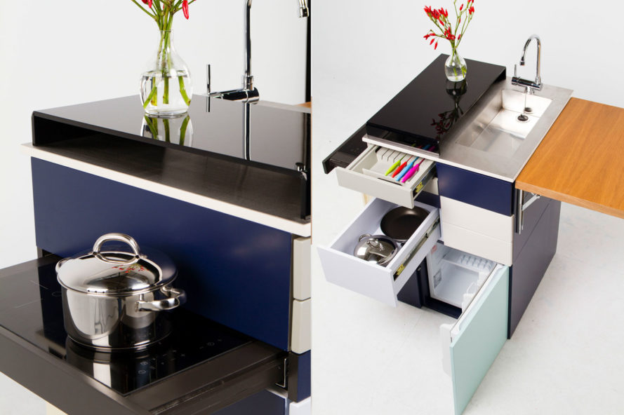 Best Contemporary Home Design Blogs