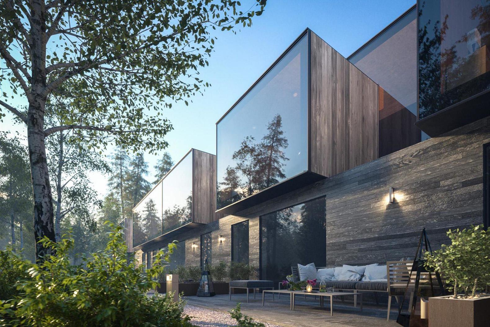 German Interior Design Blogs