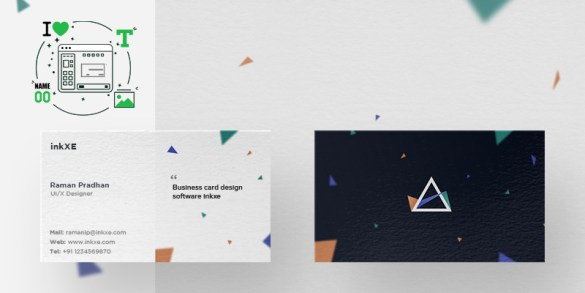 Business card design software full hd pictures 4k ultra full design software online free wikisaperi org best free business cards images on pinterest advertisement reheart Gallery