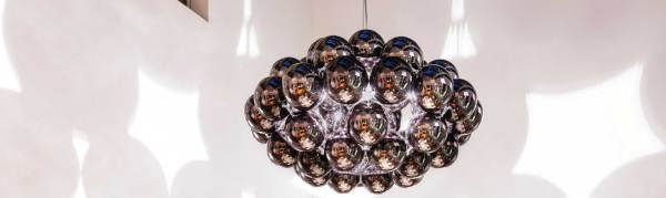modern pendant lighting usa # 26