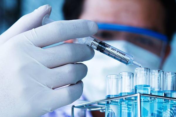 Toxicologia Forense Inscrim