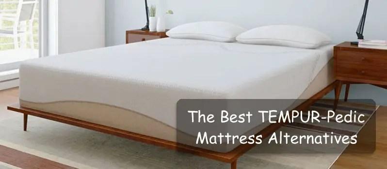 Mattress Deal Best Tempur Pedic