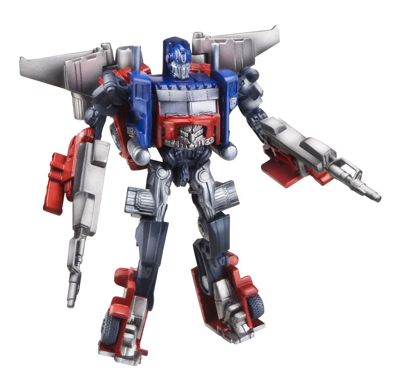 pictures free: transformers dark of the moon toys optimus ...