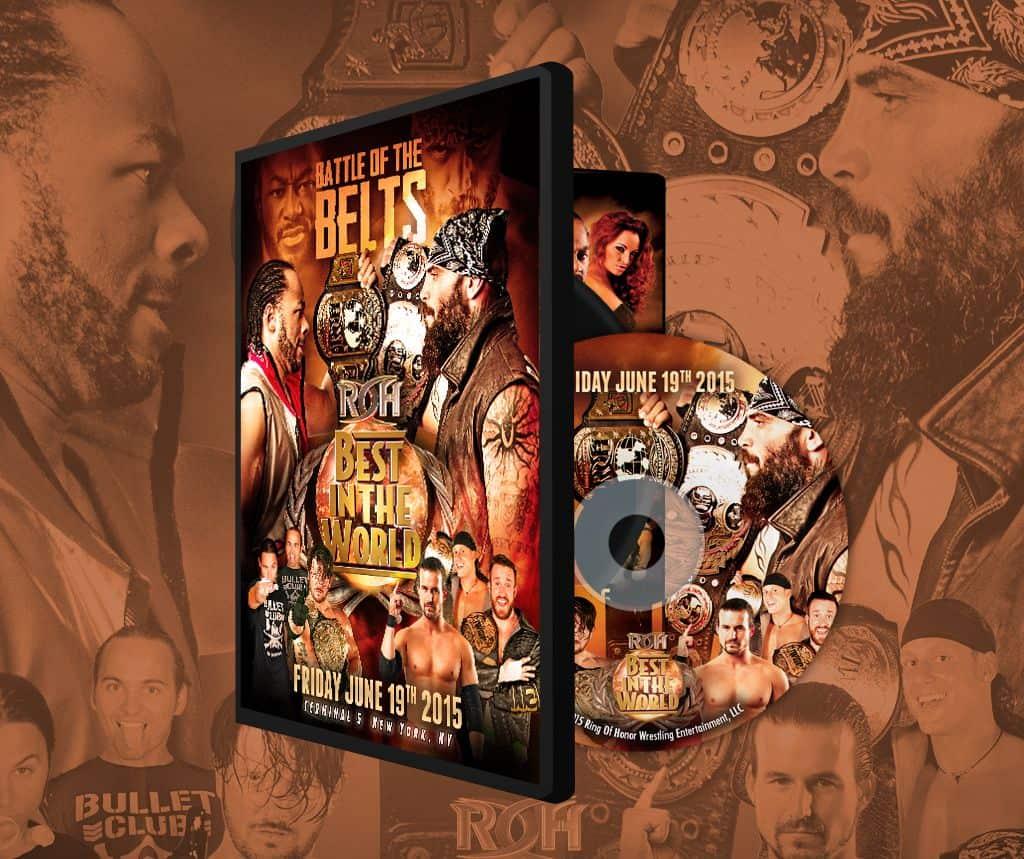 Best Rowan And Martin Laugh Dvd