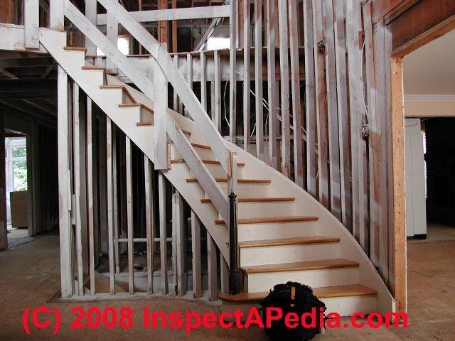 Angled Corner Deck