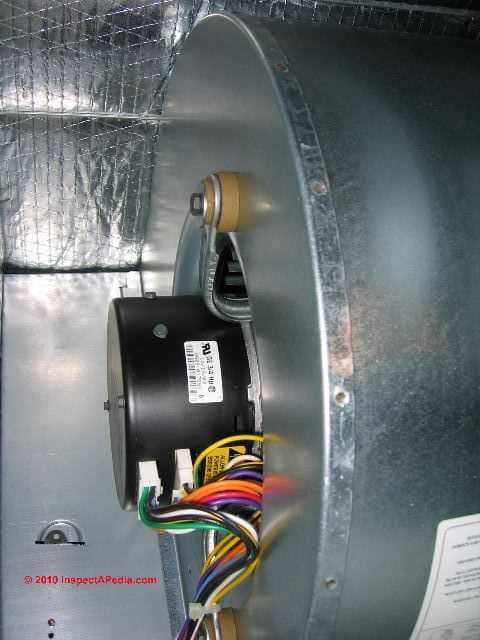 Home Air Conditioning Problems Not Cooling