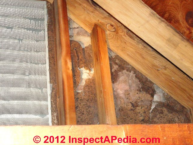 Fiberboard Building Wall Amp Roof Sheathing Insulating
