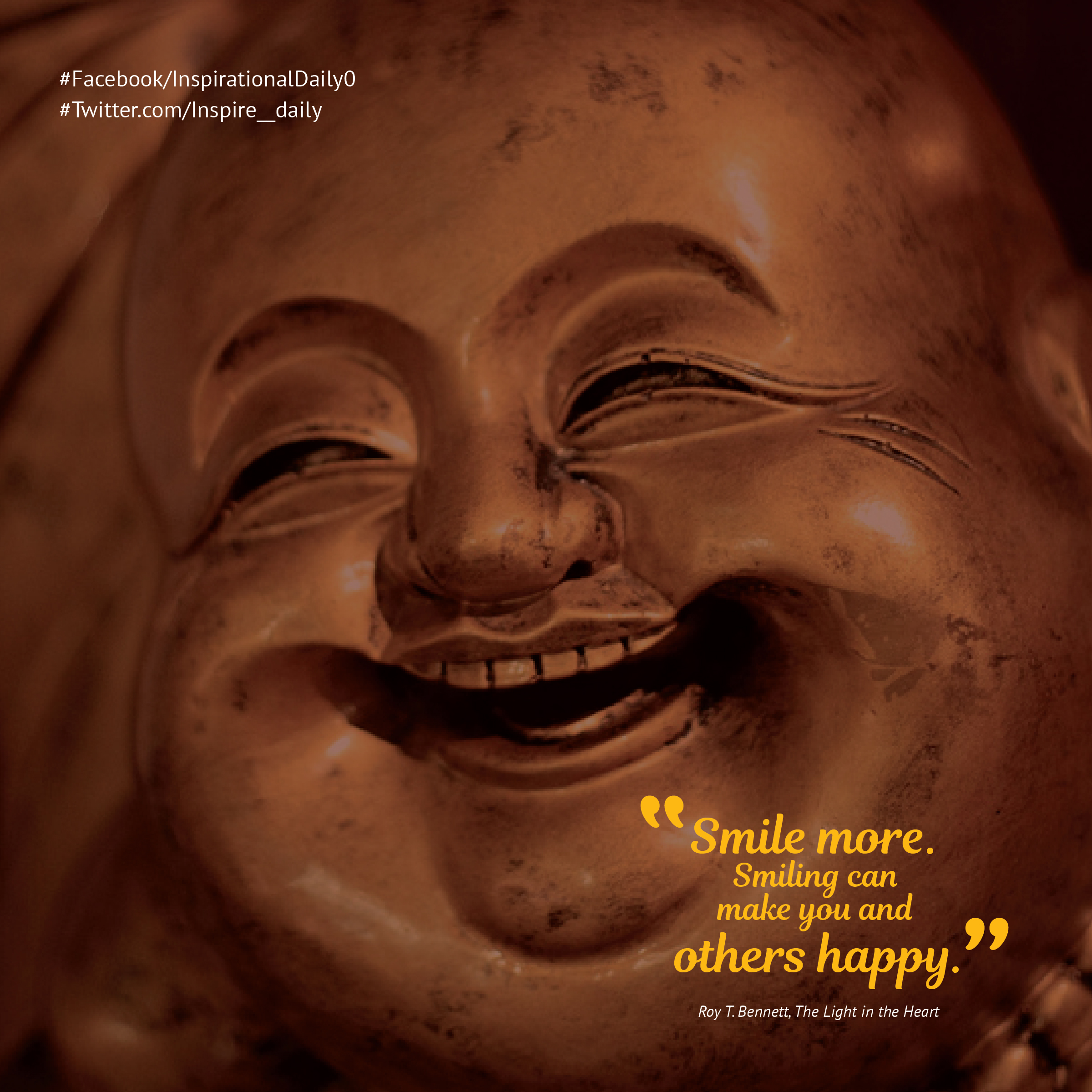 Smile Quotes 1 Inspirational Daily