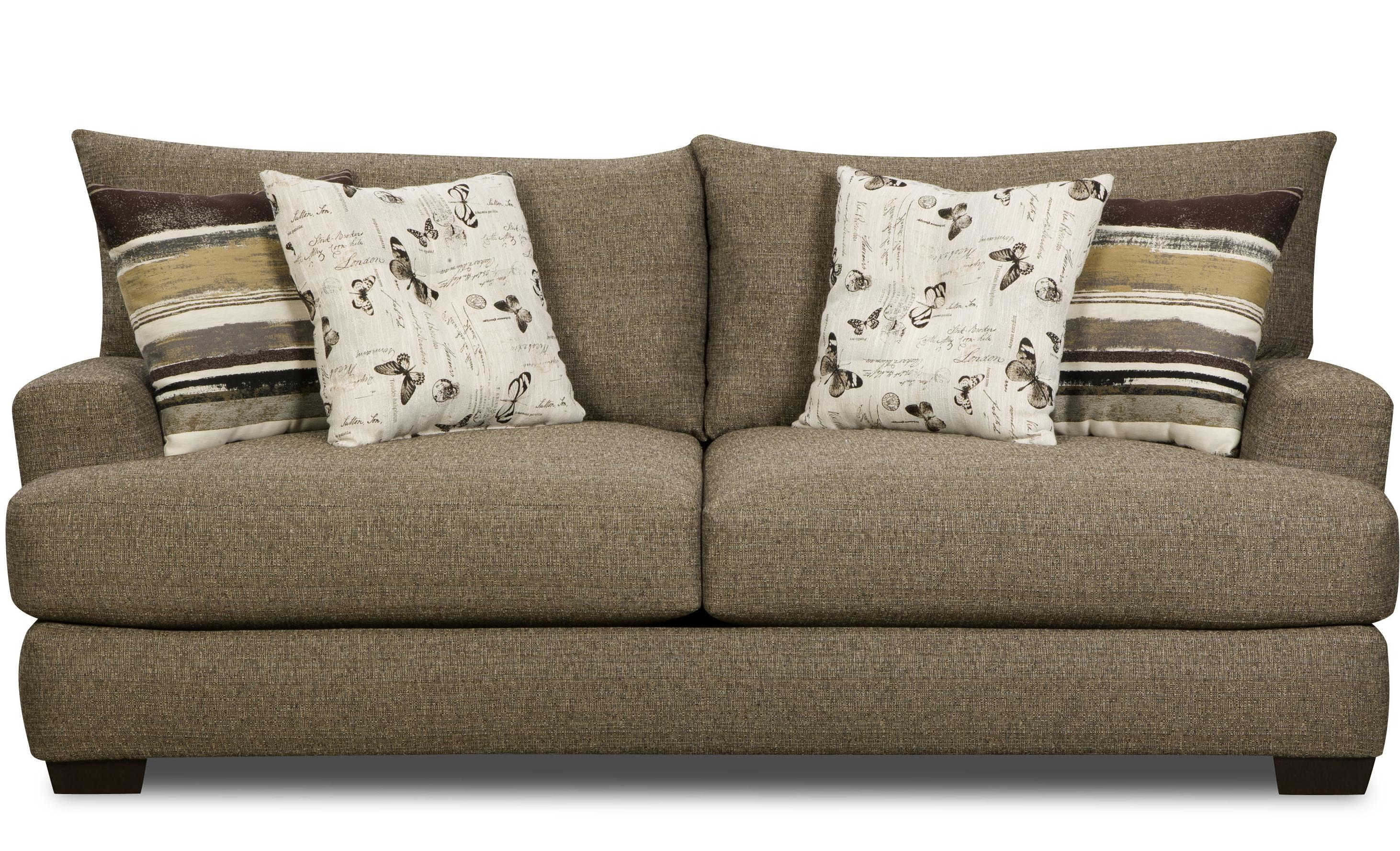 Selecting the Dressage Cushions for Sofa or Chairs   InspirationSeek com Casual Cushions For Sofa
