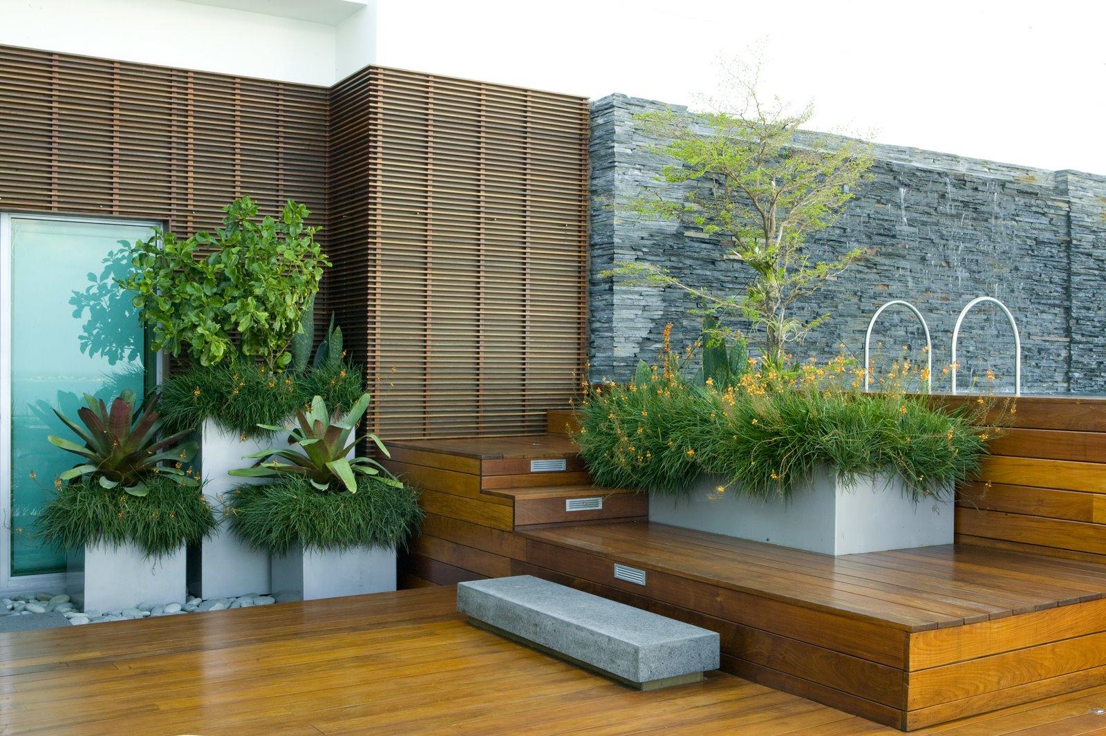 Zen Home Decorating Ideas