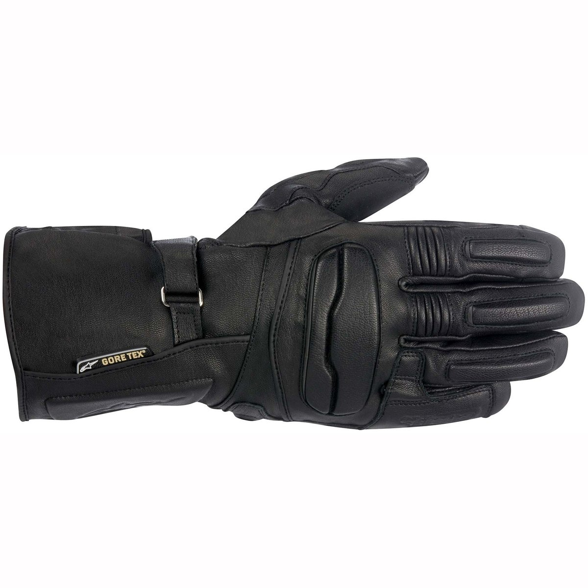 The Alpinestars WR-1 Gloves