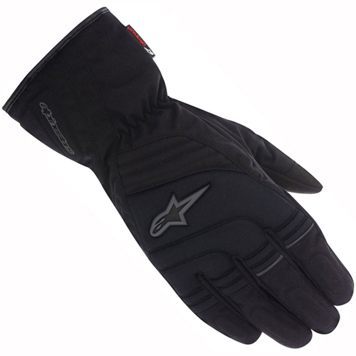 Motorcycle gloves europe - The Alpinestars Transition Gloves