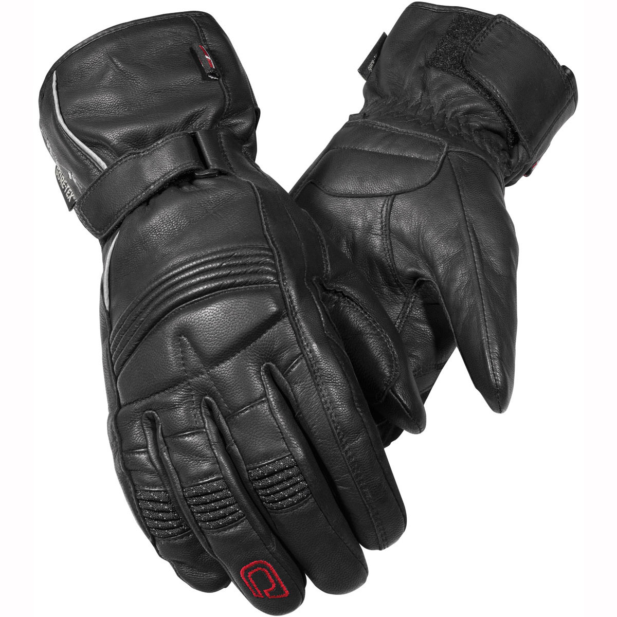 The Dane Nibe 2 X-Trafit Gloves