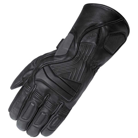 Held 2470 Freezer II Gloves GTX - Black