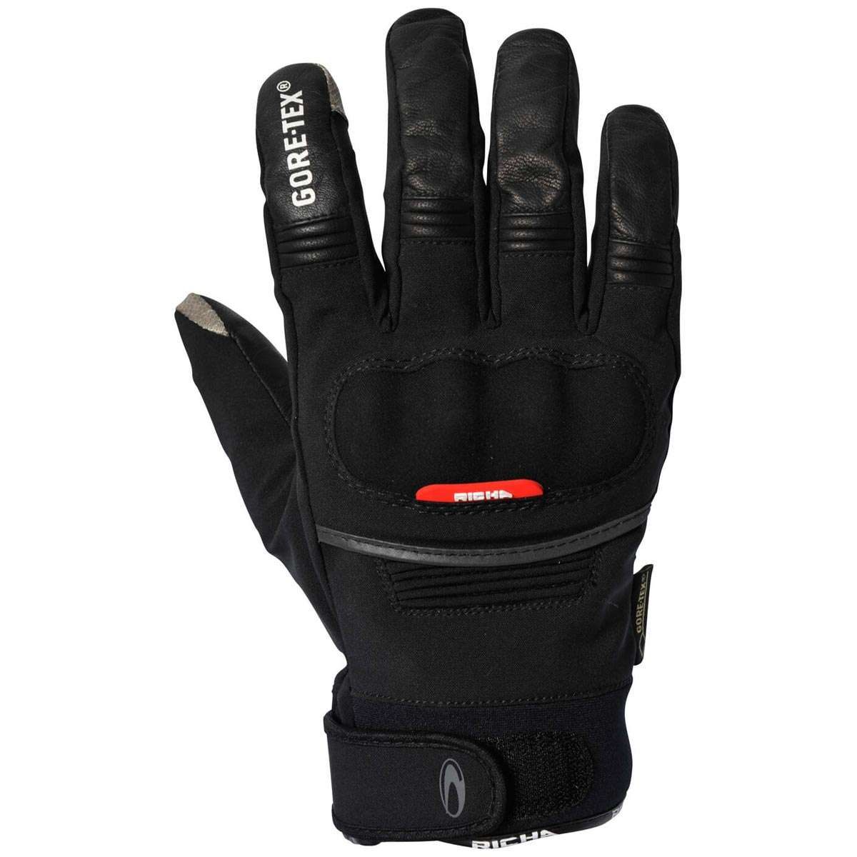 Richa City Urban Winter Motorcycle Gloves