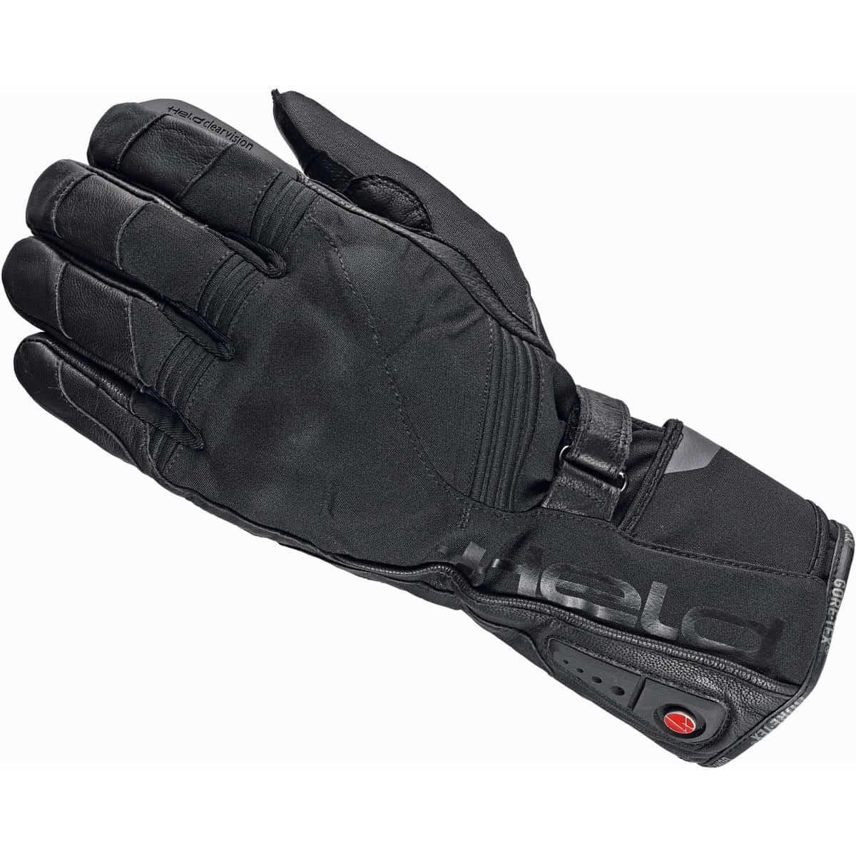 held air n dry gloves read the full held 2 in 1 gloves. Black Bedroom Furniture Sets. Home Design Ideas
